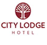 City_Lodge.png